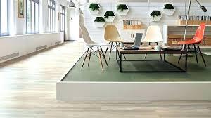 prepossessing how to remove vinyl floor tiles easily wooden floor tiles design most vinyl laminate flooring
