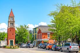 Irish Design Shop Niagara On The Lake 17 Awesome Day Trips From Toronto How To Get There