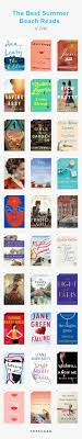 best ideas about beach reading summer books the 31 books you must put in your beach bag this summer