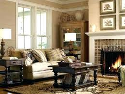 Home Furniture Decorations ...
