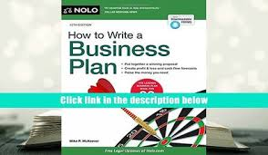 Subscription Library Sticky note  Need a Business Plan  Video tilt down Pinterest
