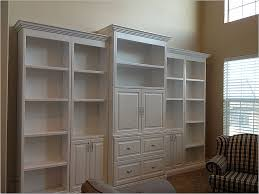 ikea large wall art inspirational ikea bookcase with doors decor modern beautiful luxury custom