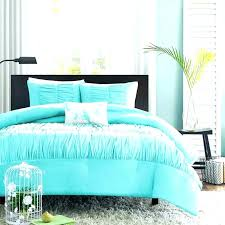 full bedroom comforter sets kids queen size sheets twin bed comforter sets bedding for beds girl blue bedrooms in kids queen size sheets comforter sets king