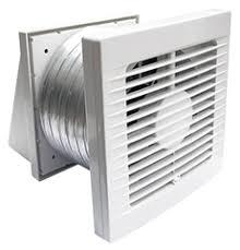simx thru roof fan systems Manrose Extractor Fan Wiring Diagram thru wall fans manrose bathroom extractor fan wiring diagram