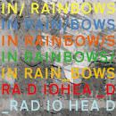 In Rainbows [Special Edition] album by Radiohead