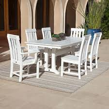 Commercial Outdoor Patio Furniture Costco