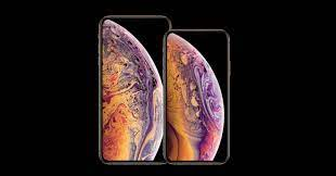 Download Wallpaper Iphone Xs Max Live ...