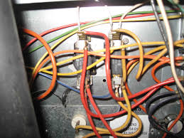 coleman evcon presidential wiring diagram images heater wiring diagram as well coleman electric furnace heater wiring
