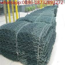 gabion wall cost estimate gabion mesh