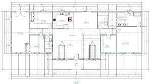 floor plan creator best design free design your own
