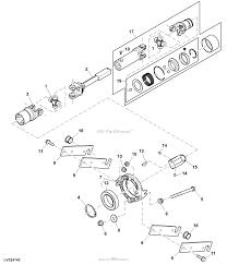 John deere parts diagrams john deere 1025r pact utility tractor
