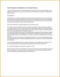 Resume 13 Math Teacher Resume Objective New Hope Stream Wood