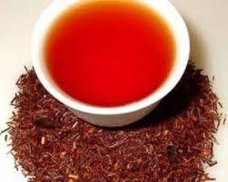 Un adevărat medicament: ceaiul rooibos - revista taifasuri