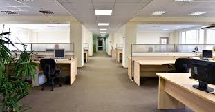 office pictures. Reducing Costs Office Pictures