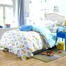 extra long duvet covers extra wide king size duvet covers