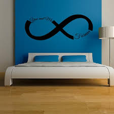 Love Quote Wall Decals