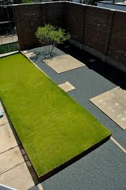 Small Picture 281 best Landscaping and outdoor spaces images on Pinterest
