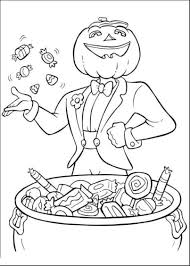 Small Picture Cotton Candy Coloring Pages Coloring Coloring Coloring Pages