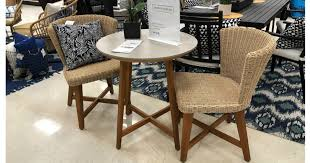 target com up to 35 off patio furniture accessories extra 17 with regard ideas 16
