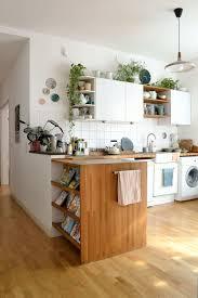 59 Schön Tapeten Für Küche Und Esszimmer Reizend Tolles