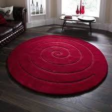 large round jute rug uk area rugs excellent round rugs large round rugs circle red