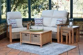 alexandra furniture. Alexandra Conservatory Furniture