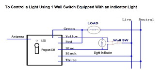 perko battery switch wiring diagram images of perko dual switch way light switch wiring on perko battery diagram