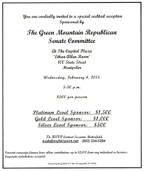 political fundraiser invite political fundraiser invitations meet greet employment