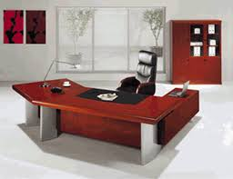 contemporary modern office furniture. Wonderful Modern Contemporary Modern Office Furniture In