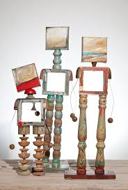 whimsical furniture and decor. Whimsical Furniture And Decor. Decorative Art Created Out Of Found Objects, Fun, Playful Decor S