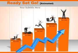 Create Business Performance Powerpoint Presentations With