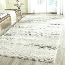 grey and cream area rug retro modern abstract cream grey distressed area rug matelles cream light