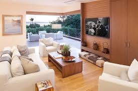 architecture and interior design. Modren Interior Montecito Home By MaienzaWilson Interior Design  Architecture Intended And H
