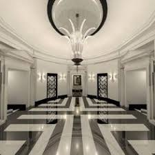 Small Picture Image for Marble Design Wallpaper Home Decorating Ideas