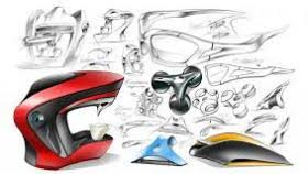 Image Concept Image Of Industrial Design Sketches Shoes Art Art Daksh How To Become Shoe Designer Design Exposed Industrial Design Sketches Shoes Art Art Daksh How To Become Shoe