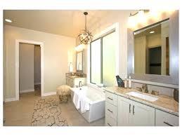 chandelier over bathtub chandelier over bathtub medium size of chandelier over bathtub code modern chandelier over