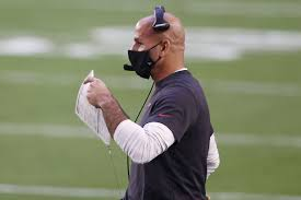Saleh has been the 49ers defensive coordinator for the new york jets have their next head coach. Analysis What The Jets Hiring Robert Saleh Means For The Patriots Pats Pulpit