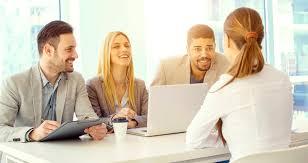question recruteur entretien d'embauche
