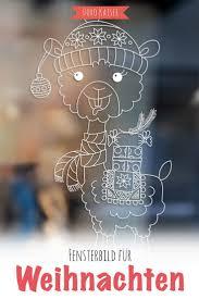 Entdecker Abc Für Kinder Und Fensterbild Kreidefenster