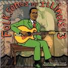 Folksongs of Illinois #3