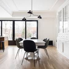 Difference Between Architecture And Interior Design