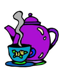 Image result for clip art tea cozy