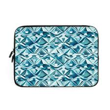 Light Blue Laptop Case Amazon Com Light Blue Laptop Sleeve Bag Neoprene Sleeve
