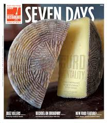 Seven Days April 22 2015 by Seven Days issuu