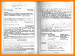 two pages resume samples.examples-of-2-page-resumes-5-two-page-resume-sample -jennywashere-com.jpg