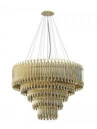 matheny chandelier 5