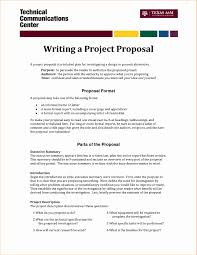 Apa Interview Example Paper Awesome Essay Term Format How To Write