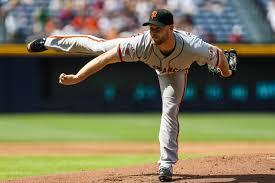 Pitch or Ditch for Thursday, June 20 | by MLB.com/blogs | MLB.com Fantasy  411