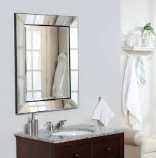 recessed medicine cabinets with mirrors home design ideas with recessed medicine cabinets