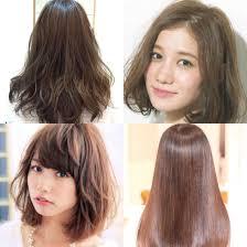 Hair Kの美容室美容院スタッフ情報内村竜也minimoミニモ